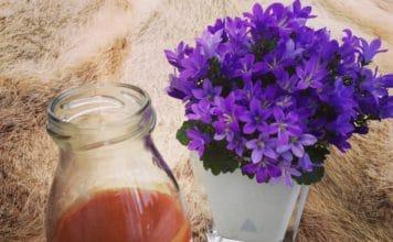 Karamellsosse ist schnell selbstgemacht und wunderbar einsetzfähig bei vielen Rezepten als Zutat oder Topping.