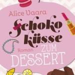 schokokuesse_zum_dessert