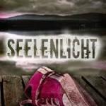 Seelenlicht--Finnland-Thriller-B0118F1SII_xl