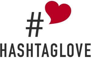 HashtagLove_Logo_rgb