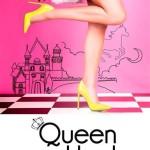 queen_on_heels