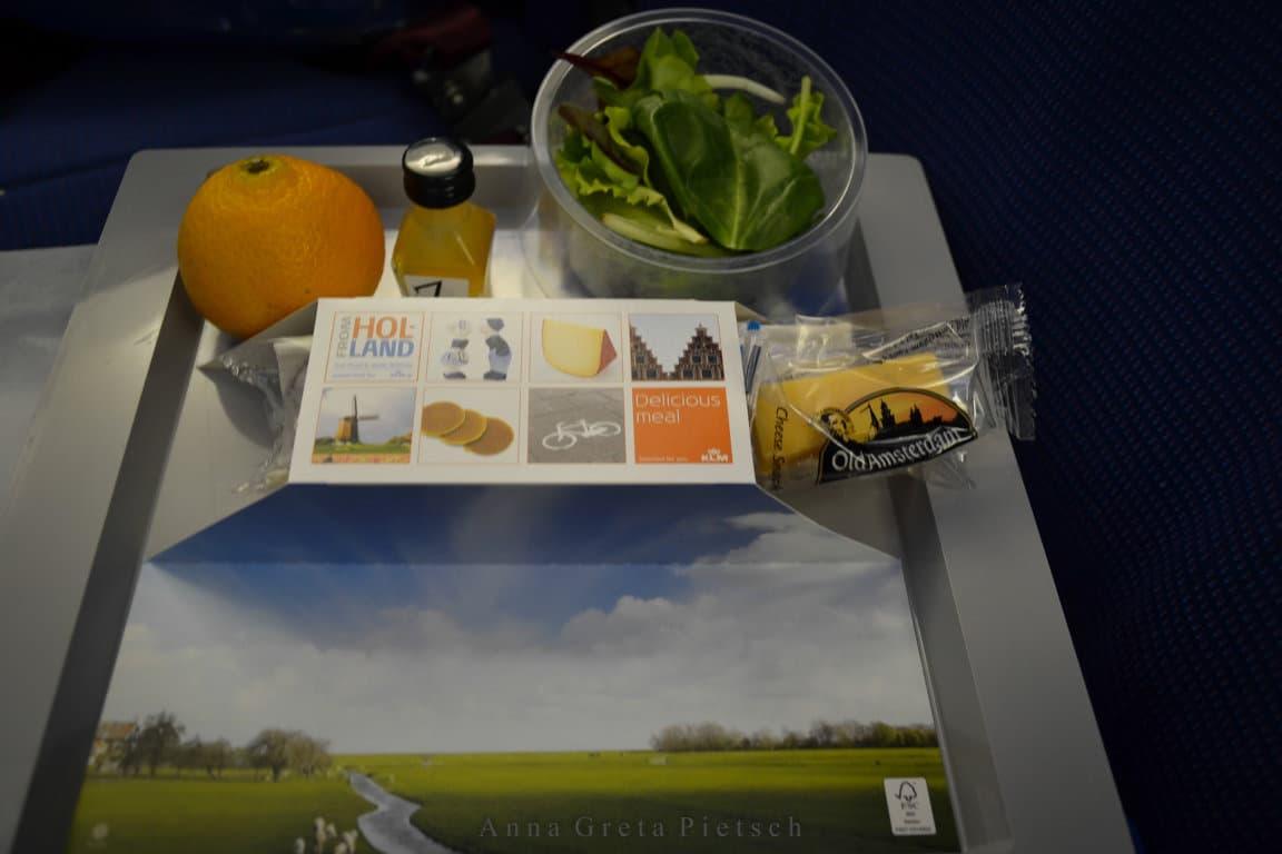 glutenfreies_Essen_KLM
