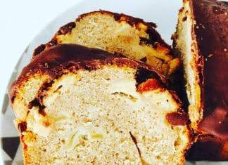 Apfelkastenkuchen ist ein sehr schmackhafter und leckerer Kuchen, der sich wunderbar eignet, sobald die ersten Äpfel am Baum hängen.