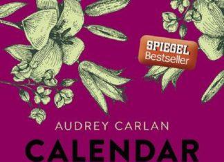 Calendar Girl Begehrt ist der dritte Band einer Reihe. Dieser Band ist eine Wendung in der Geschichte und bildet eine Schlüsselfunktion.