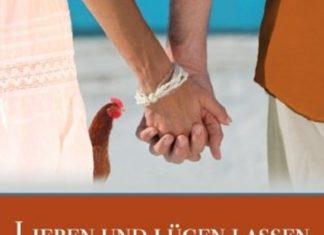 Lieben und Lügen lassen, ist eine wunderbar romantische Komödie, die irgendwo in Italien spielt. Protagonisten die zum verlieben einladen.