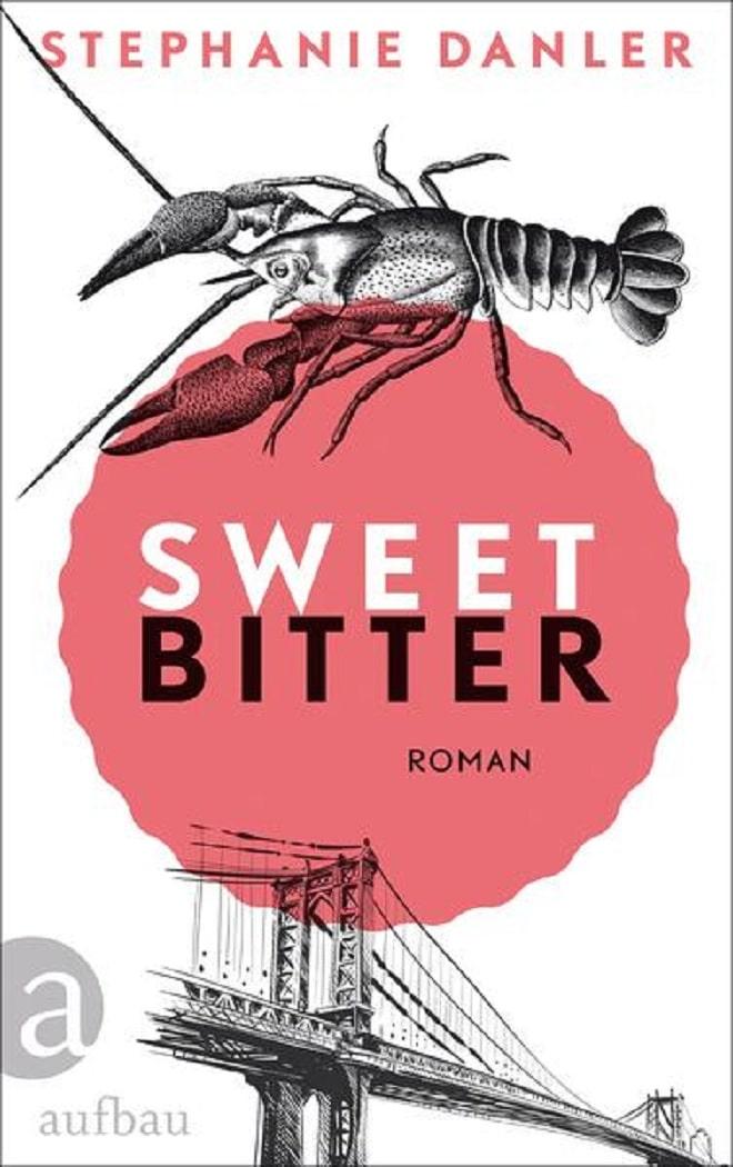 Sweet Bitter ist ein Buch welches sich mit der Gastro Szene in New York auseinandersetzt und den unterschiedlichen Geschmackstypen.