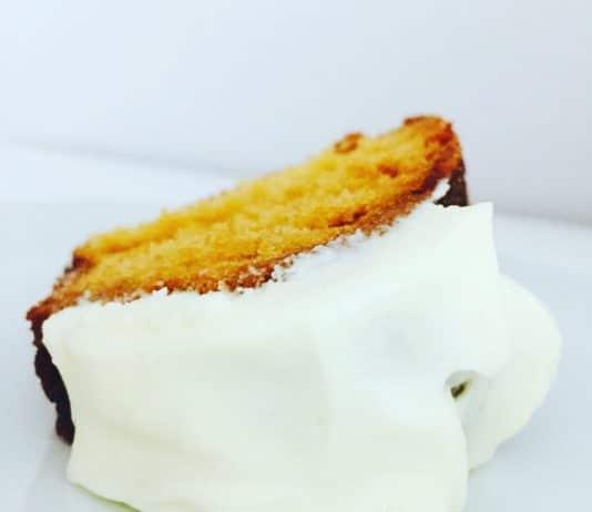 Vanillekuchen, ein schnelles Rezept, welches jeden Gast überzeugt und was einfach zu machen ist. Sehr lecker, sehr vanillig!