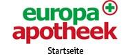 Die Europa - Apotheek besticht mit einem grandiosen Webshop, der keine WÜnsche offen lässt. Das Preis Leistungsverhältnis spricht absolut für sich.