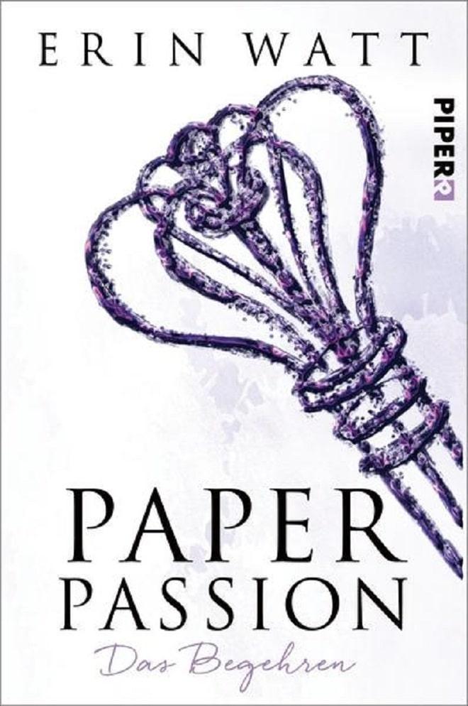 Paper Passion entführt uns erneut in die Welt der Royal Jungs. Wir lernen Easton Royal besser kennen und erfahren mehr über sein Innerstes.