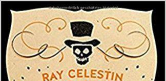 Höllenjazz in New Orleans ist der Debütroman von Ray Celestin, der den Leser entführt in eine Welt voller Musik, Hitze und Morde.