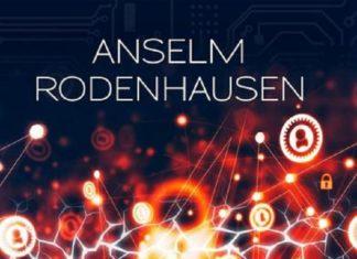 Zernetzt, der neuste Thriller von Anselm Rodenhausen, entführt den Leser in eine Welt, die geprägt ist von der neusten Technik. Ist dies unsere Zukunft?