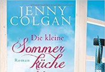 Colgan Sommerküche : Hochzeit archive seite 2 von 2 lovelyliciousme