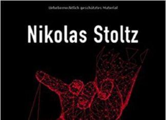 Marionetten ist Band 2 einer kurzen Thriller Reihe von Nikolas Stoltz. Wir tauchen erneut ein in die Dreamsphere um einen Mord aufzudecken.