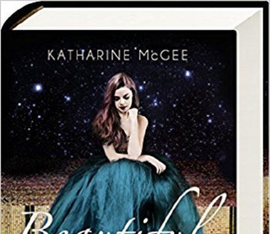 Beautiful Liars entführt den Leser in eine Welt voller Luxus, Dramen, Intrigen, Verdächtige, Geheimnisse, einem vertuschten Mord und einer weiteren Leiche.
