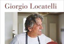 Italy. Made at home, ist wohl das persönlichste Kochbuch von Giorgio Locatelli, mit Gerichten aus seiner Familie und seinem zu Hause.